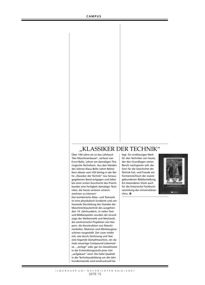 iun6-2001_S15c.pdf