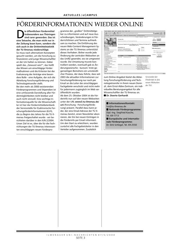 IUN5-2004_S03a.pdf
