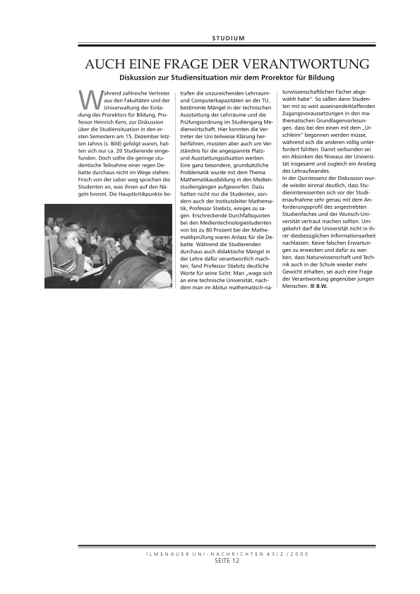 iun2-2000_S12a.pdf
