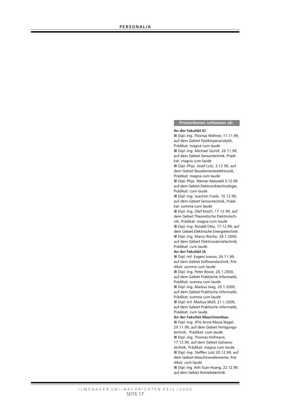 iun2-2000_S17c.pdf