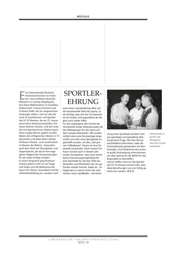 iun2-2000_S19b.pdf