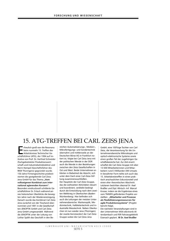 iun3-2000_S05c.pdf