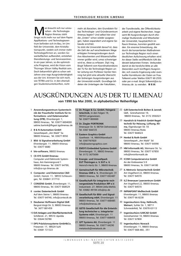 iun3-2000_S20-21.pdf