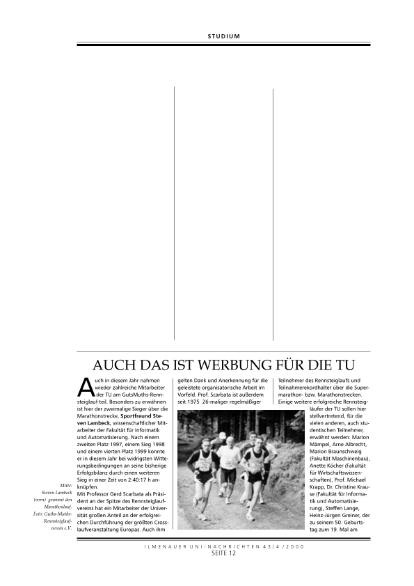 iun4-2000_S12b-13b.pdf
