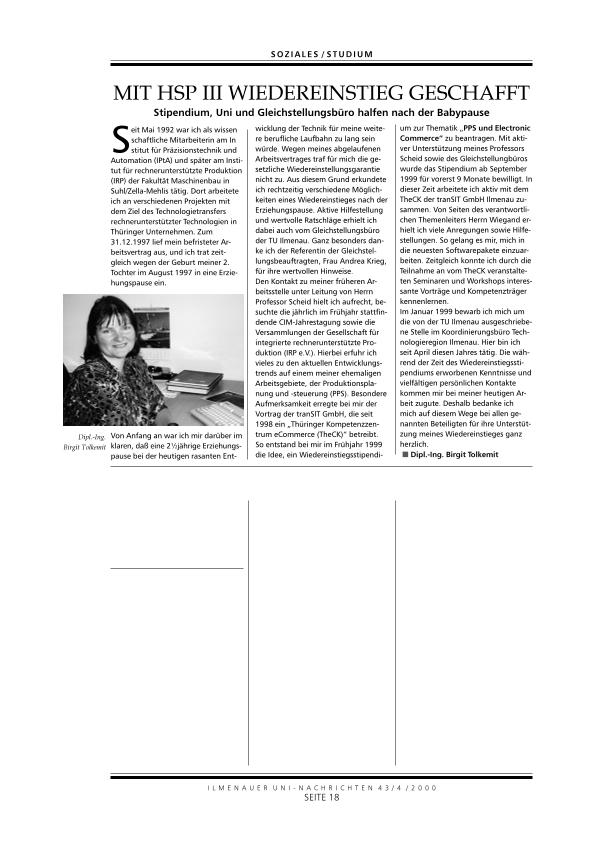 iun4-2000_S18a.pdf