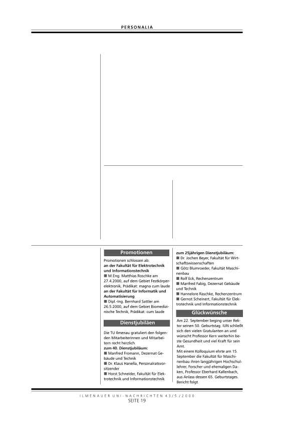 iun5-2000_S19d.pdf