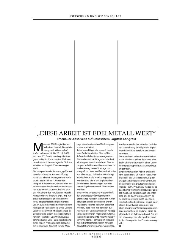 iun6-2000_S06b.pdf