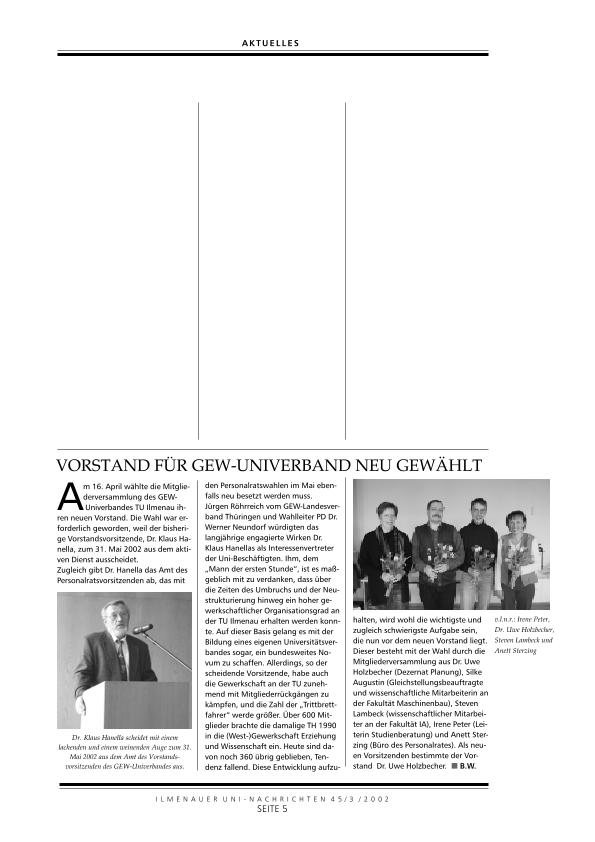 iun3-2002_S05b.pdf