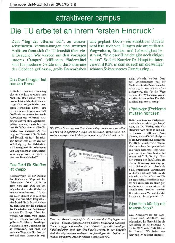 IUN_39_1996_03_S08.pdf