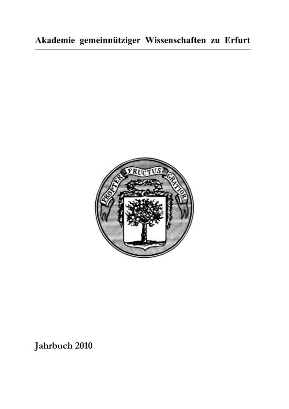 2010pdfa.pdf
