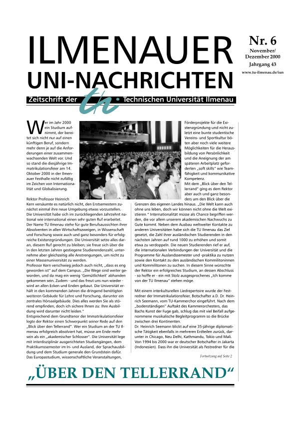 iun6-2000_S01-02a-03a.pdf