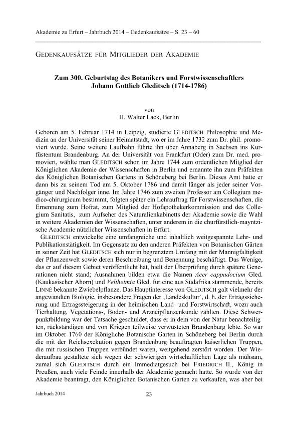 04-01_Gedenkaufsaetze_1ster_Teil_23_24.pdf