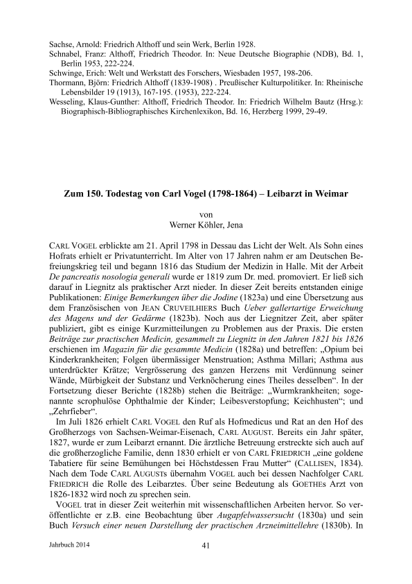 04-02_Gedenkaufsaetze_2ter_Teil_41_49.pdf