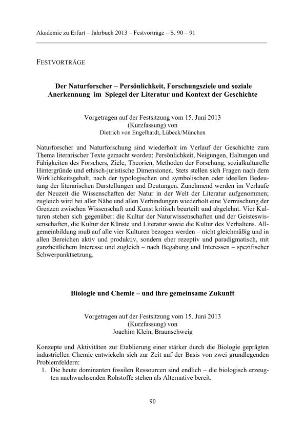 07_Festvortraege.pdf