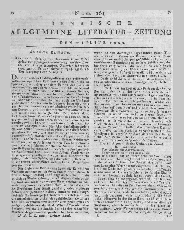 JALZ_1805-Bd.3+4_045.tif