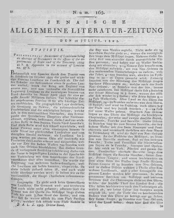 JALZ_1805-Bd.3+4_049.tif