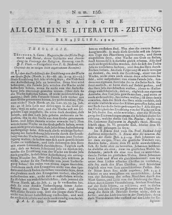 JALZ_1805-Bd.3+4_013.tif