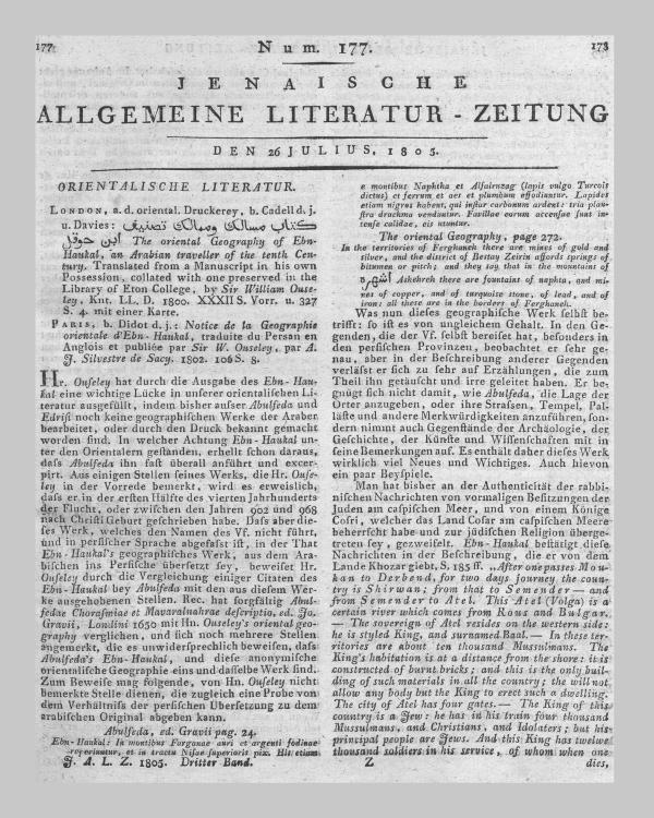 JALZ_1805-Bd.3+4_097.tif