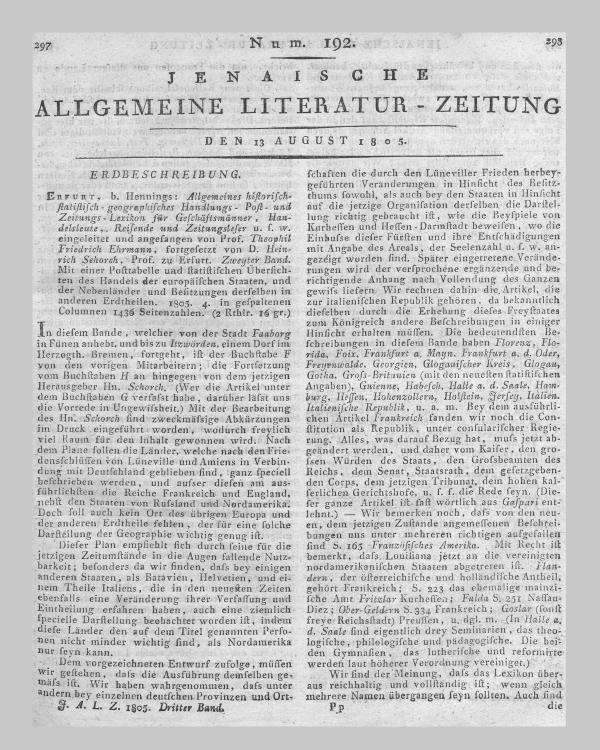 JALZ_1805-Bd.3+4_157.tif