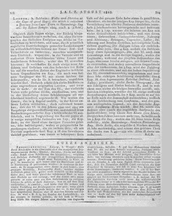 JALZ_1805-Bd.3+4_160.tif