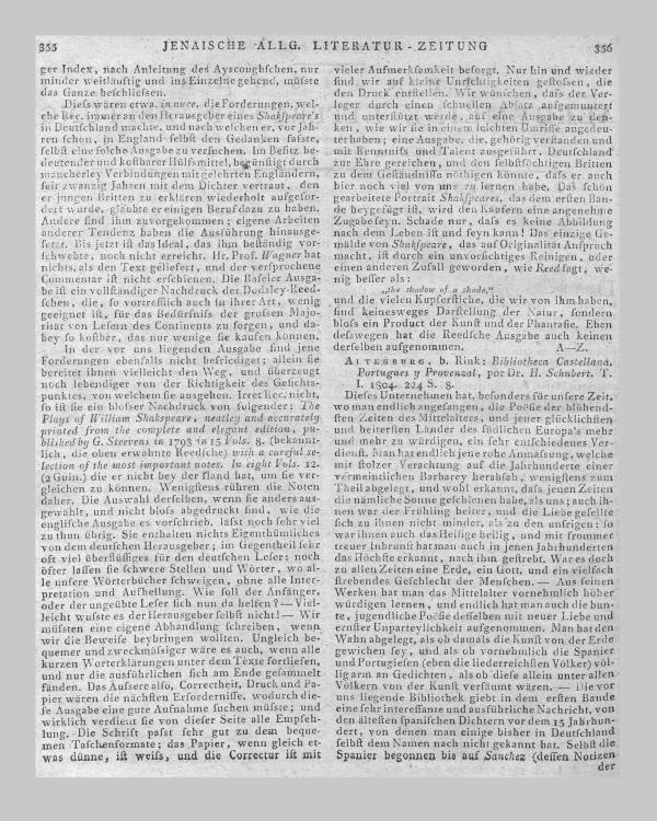 JALZ_1805-Bd.3+4_186.tif