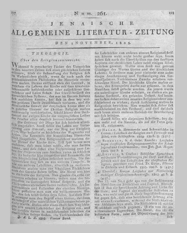 JALZ_1805-Bd.3+4_435.tif