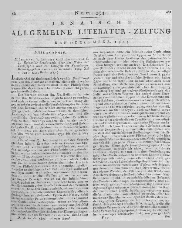 JALZ_1805-Bd.3+4_567.tif