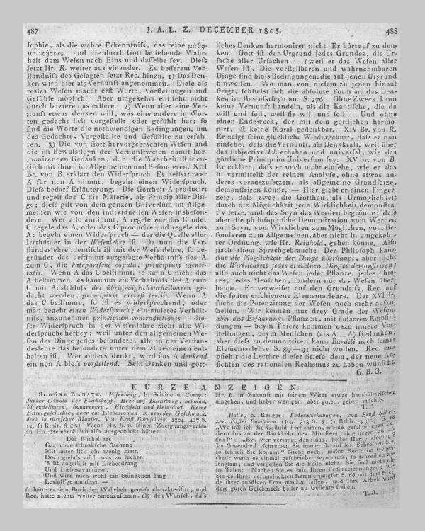 JALZ_1805-Bd.3+4_570.tif