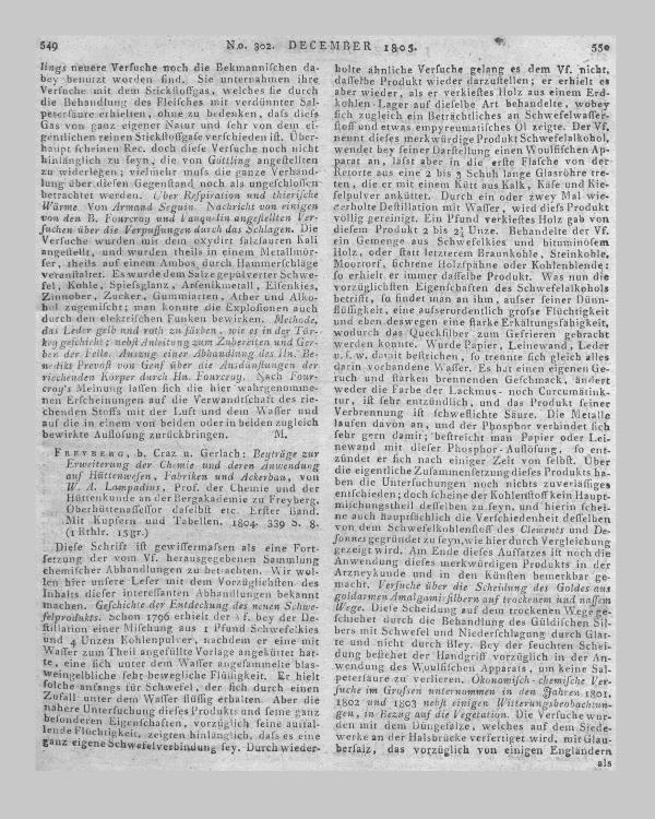 JALZ_1805-Bd.3+4_601.tif