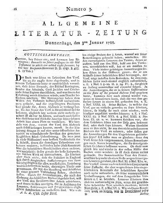 ALZ_1788_Bd.1+2_014.tif