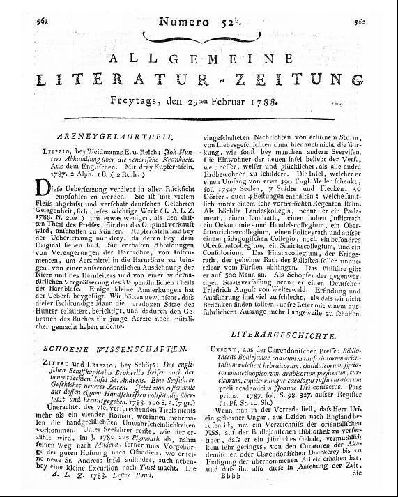ALZ_1788_Bd.1+2_283.tif