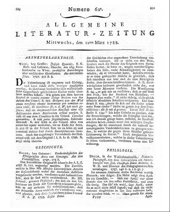 ALZ_1788_Bd.1+2_333.tif