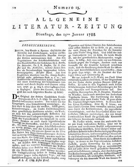 ALZ_1788_Bd.1+2_066.tif