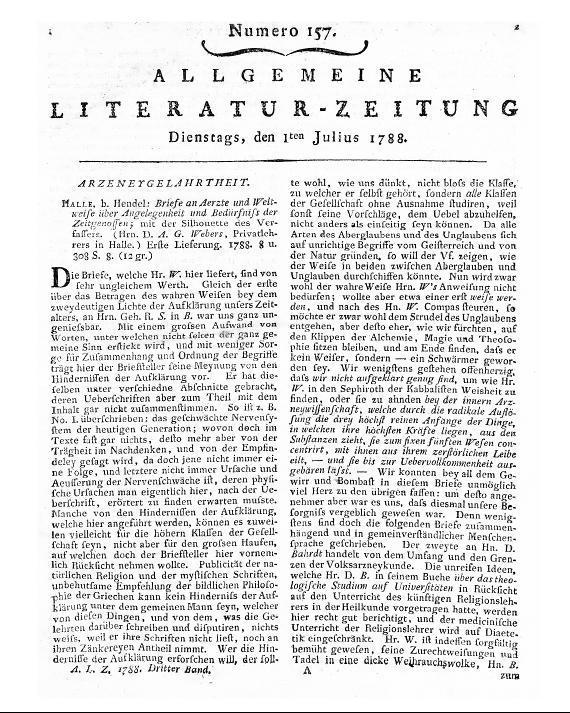 ALZ_1788_Bd.3+4_004.tif