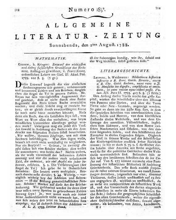 ALZ_1788_Bd.3+4_161.tif