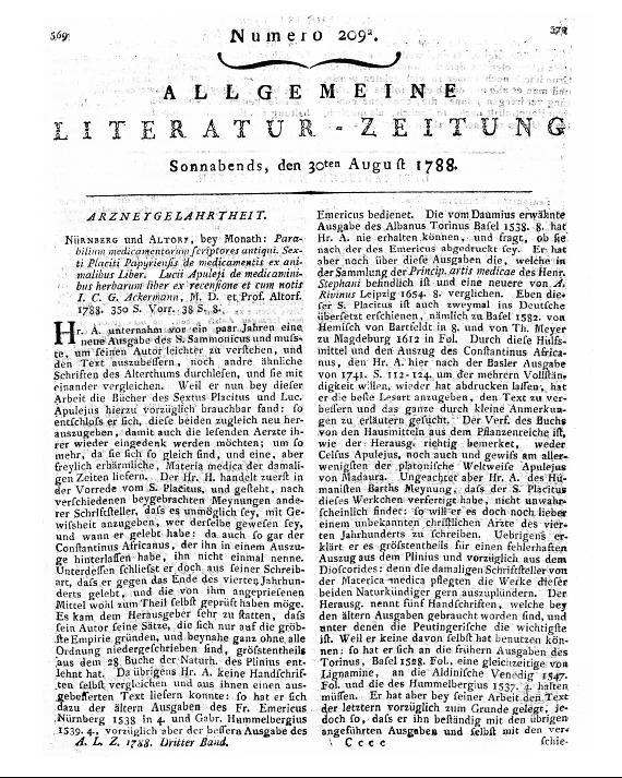ALZ_1788_Bd.3+4_289.tif
