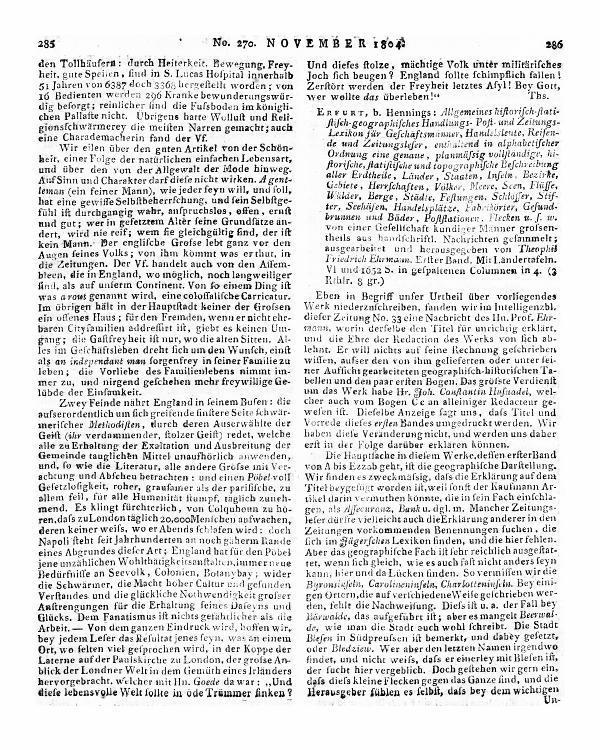 JALZ_1804-Bd.3+4_469_2.tif