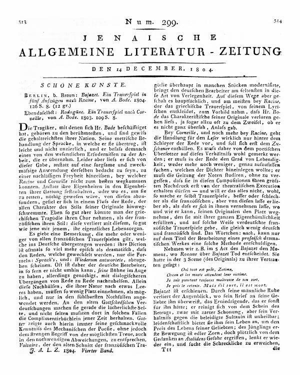 JALZ_1804-Bd.3+4_583.tif