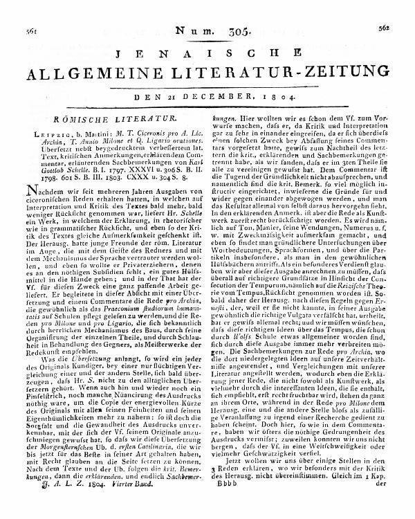 JALZ_1804-Bd.3+4_607.tif