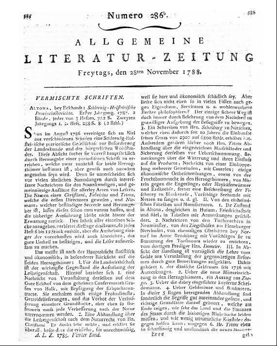 ALZ_1788_Bd.3+4_743.tif