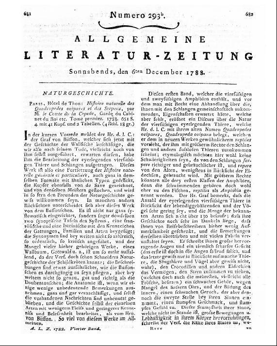 ALZ_1788_Bd.3+4_791.tif