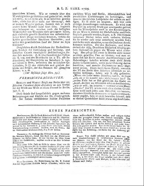 ALZ_1785_Bd.1+2_217.tif
