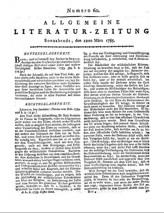 ALZ_1785_Bd.1+2_250.tif