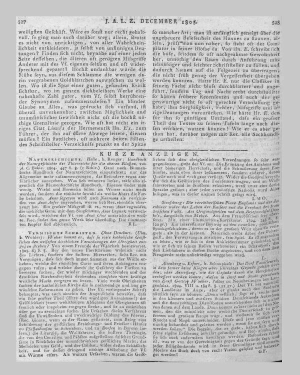 JALZ_1805-Bd.3+4_590.tif