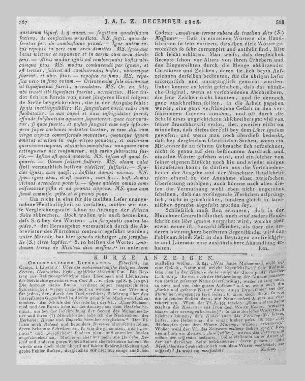 JALZ_1805-Bd.3+4_610.tif