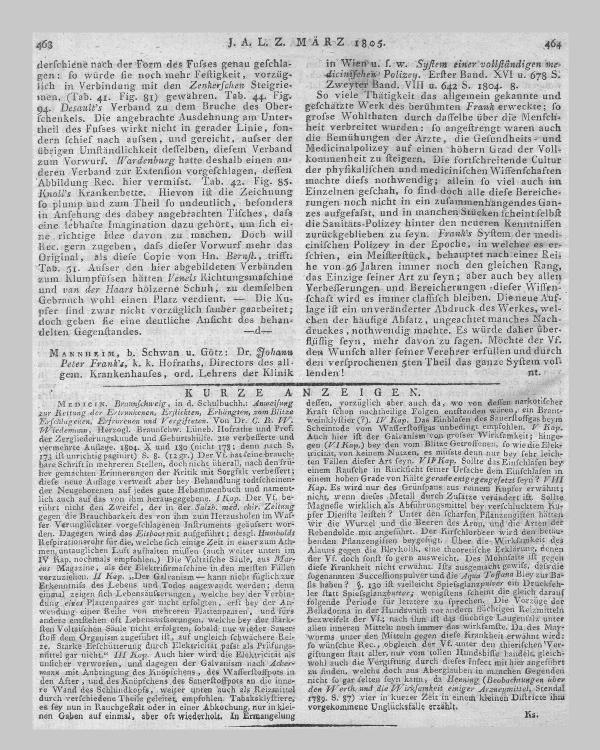 JALZ_1805-Bd.1+2_253.tif