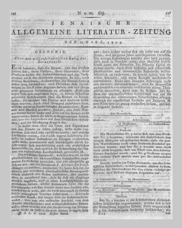 JALZ_1805-Bd.1+2_294.tif