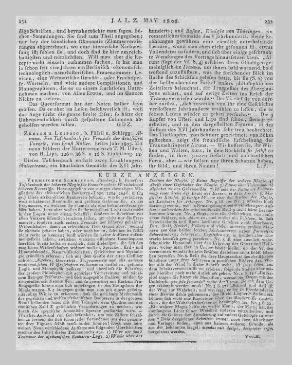JALZ_1805-Bd.1+2_443.tif