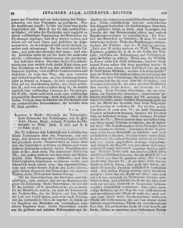 JALZ_1810_Bd.3+4_352.tif