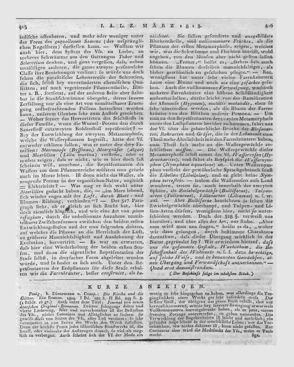 JALZ_1813_Bd.1+2_213.tif